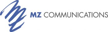 MZ Communications